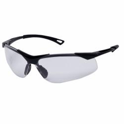 Okulary ochronne FT UV PC bezbarwne Lahti Pro