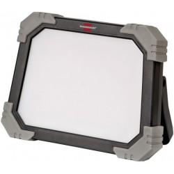 LAMPA PRZENOŚNA LED DINORA 3000 IP65 3m H07RN-F 2x1,0 3000lm /BRENNENSTUHL/