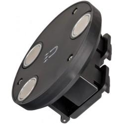 UCHWYT MAGNETYCZNY NA REFLEKTOR AKU. LED ML CA 110/120 M IP54 /BRENNENSTUHL/