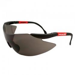 Okulary ochronne z filtrem SPF i regulacją