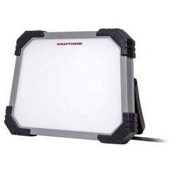 LAMPA ROBOCZA LED T2500 /KRAFTWERK/