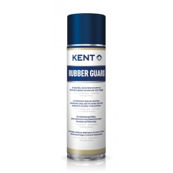 RUBBER GUARD GUMA W AEROZOLU 577 ml /KENT/