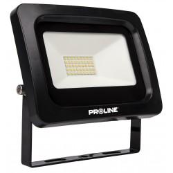 Naświetlacz LED ścienny 30W Proline
